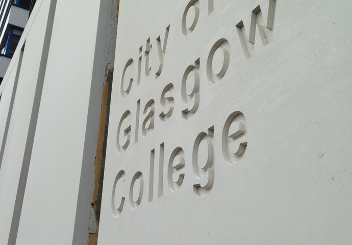glasgow-campus