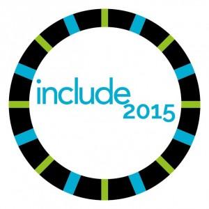 Include_2015_logo.focus-none.width-750