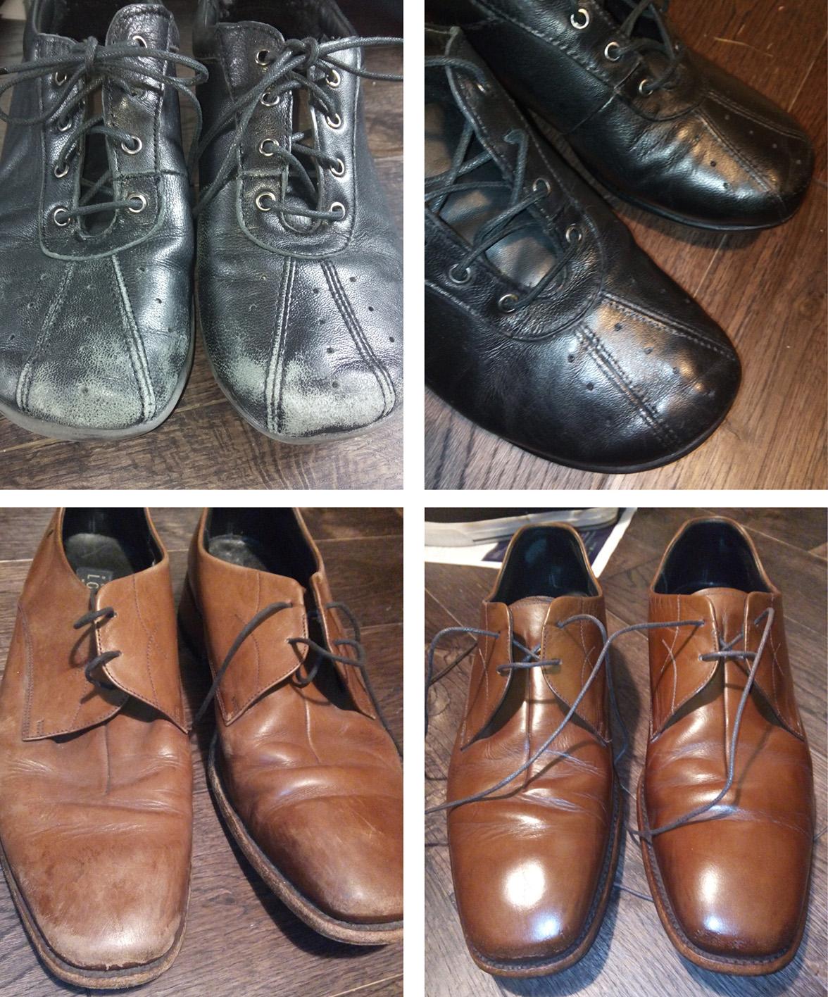ShoeShining4