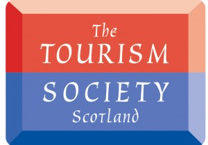 tourism-society