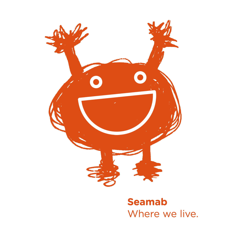 seamab_balloon