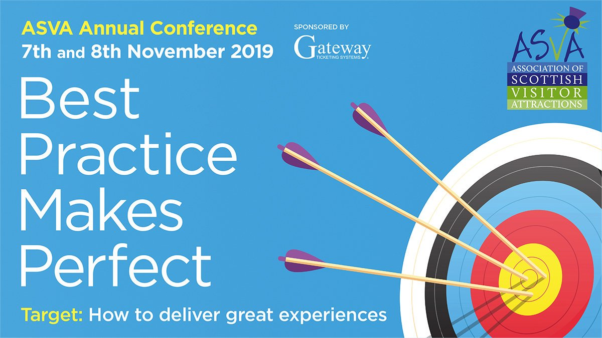 asva conference 2019