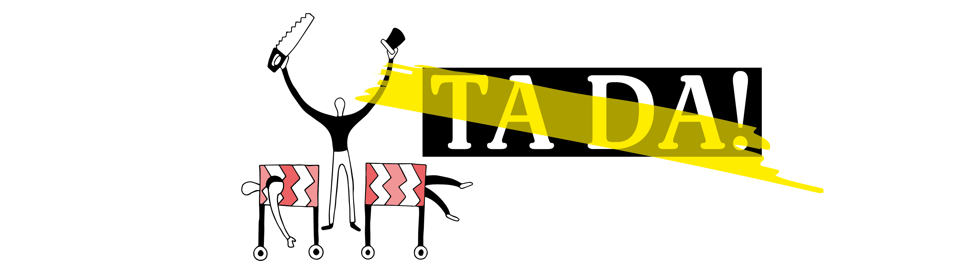 Avoid the big TA-DA. And get your team behind your brand