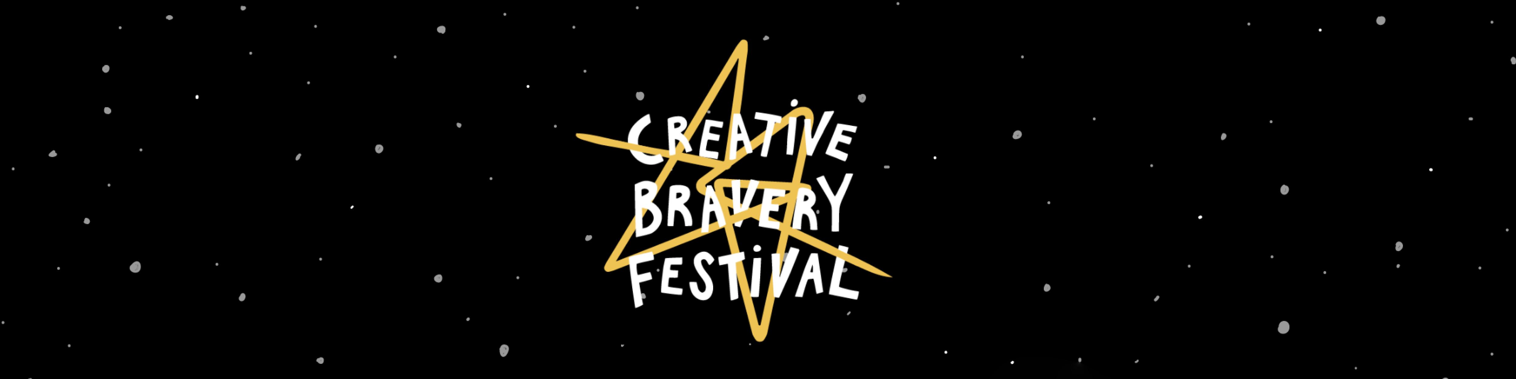Bitesize Bravery: Encouraging schoolkids to stay creative